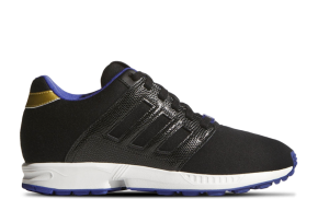 ADIDAS ZX FLUX 2.0 W ORIGINALS FASHION