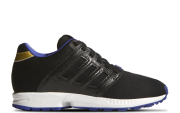 ADIDAS ZX FLUX 2.0 W ORIGINALS FLUX