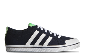 ADIDAS HONEY LOW ORIGINALS CLASSICS