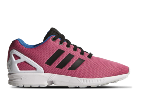 ADIDAS ZX FLUX W ORIGINALS RUNNING FASHION