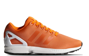ADIDAS ZX FLUX W ORIGINALS FLUX