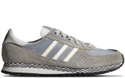 ADIDAS CITY MARATHON PT NIGO ORIGINALS FASHION