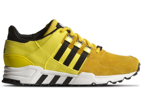 ADIDAS EQUIPMENT RUNNING SUPPORT 93 ORIGINALS RUNNING FASHION