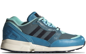 ADIDAS EQT RUNNING CUSHION 91 ORIGINALS EQT