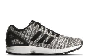 ADIDAS ZX FLUX WEAVE W ORIGINALS RUNNING FASHION