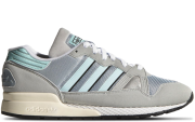 ADIDAS ZX 710 ORIGINALS RUNNING FASHION