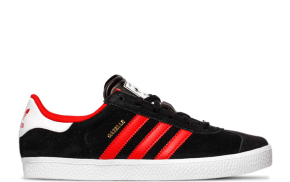 ADIDAS GAZELLE 2 ORIGINALS CLASSICS