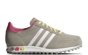 ADIDAS LA TRAINER W ORIGINALS RUNNING