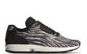 ADIDAS ZX FLUX DECON W ORIGINALS FLUX