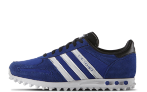 ADIDAS LA TRAINER ORIGINALS CLASSICS