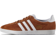 ADIDAS GAZELLE OG ORIGINALS CASUALS