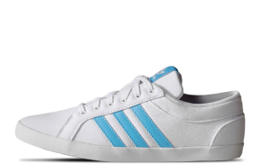 ADIDAS ADRIA PS 3S ORIGINALS CLASSICS