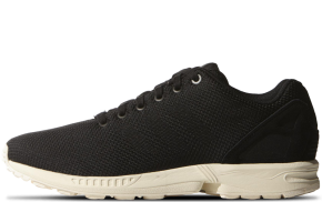 ADIDAS ZX FLUX WEAVE ORIGINALS FLUX