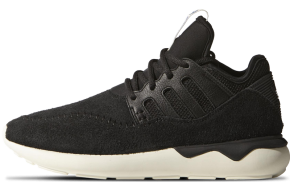 ADIDAS TUBULAR MOC RUNNER ORIGNALS FASHION