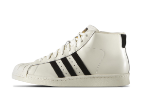 ADIDAS PRO MODEL VNTG DLX ORIGINALS CLASSICS FASHION
