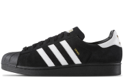 ADIDAS SUPERSTAR RT DRAKE ADIDAS SKATEBOARDING