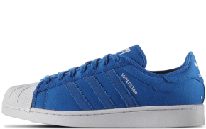 ADIDAS SUPERSTAR FESTIVAL PACK ORIGINALS CLASSICS