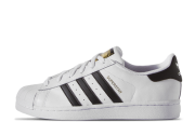 ADIDAS SUPERSTAR W ORIGINALS SUPERSTAR