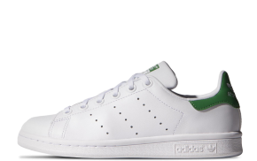 ADIDAS STAN SMITH ORIGINALS CLASSICS