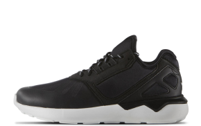 ADIDAS TUBULAR RUNNER ORIGINALS FASHION