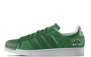 ADIDAS SUPERSTAR NY KAISER ORIGINALS CLASSICS