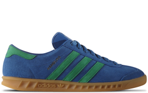 ADIDAS HAMBURG ORIGINALS CLASSICS