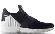 ADIDAS ZX FLUX PLUS ORIGINALS FLUX