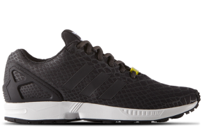 ADIDAS ZX FLUX TECHFIT ORIGINALS RUNNING