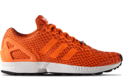 ADIDAS ZX FLUX TECHFIT ORIGINALS FLUX
