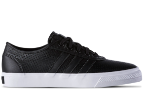 ADIDAS ADI-EASE CLASSIFIED ADIDAS SKATEBOARDING