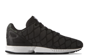 ADIDAS ZX FLUX XENOPEL ORIGINALS RUNNING