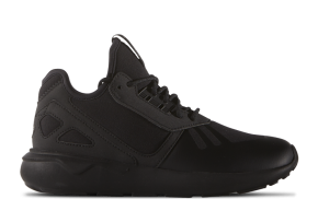 ADIDAS TUBULAR RUNNER ORIGINALS RUNNING