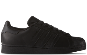 ADIDAS SUPERSTAR FOUNDATION  ORIGINALS CLASSICS