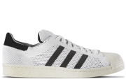 ADIDAS SUPERSTAR 80S PRIMEKNIT ORIGINALS CLASSICS