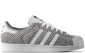 ADIDAS SUPERSTAR SNAKE PAC ORIGINALS CLASSICS