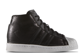 ADIDAS SUPERSTAR UP ORIGINALS CLASSICS