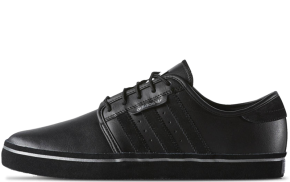 ADIDAS SEELEY CLASSIFIED ADIDAS SKATEBOARDING