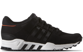ADIDAS EQT RUNNING SUPPORT ORIGINALS EQT