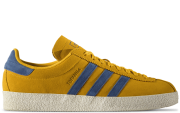 ADIDAS TOPANGA ORIGINALS FASHION CLASSICS