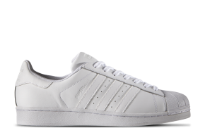 ADIDAS SUPERSTAR FOUNDATION  ORIGINALS SUPERSTAR