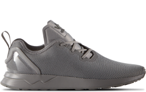 ADIDAS ZX FLUX ADV ASYMMETRIC ORIGINALS RUNNING FASHION