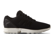 ADIDAS ZX FLUX  ORIGINALS FLUX
