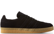 ADIDAS TOPANGA ORIGINALS FASHION