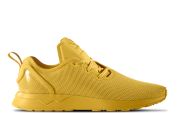 ADIDAS ZX FLUX ADV ASYMMETRIC ORIGINALS FLUX