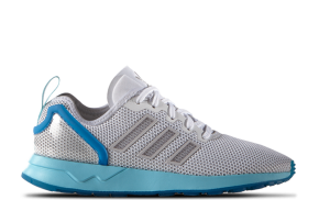 ADIDAS ZX FLUX ADV ORIGINALS RUNNING FASHION