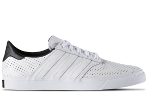 ADIDAS SEELEY PR CLASSIFIED ADIDAS SKATEBOARDING