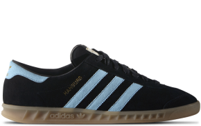 ADIDAS HAMBURG ORIGINALS FASHION