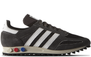 ADIDAS LA TRAINER OG ORIGINALS FASHION