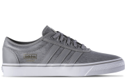 ADIDAS ADI-EASE LONDON ADIDAS SKATEBOARDING