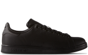 ADIDAS STAN SMITH  ORIGINALS TENNIS
